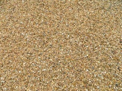 Houston pea gravel, pea gravel Houston, Houston gravel delivery
